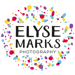 Elyse Marks Photography